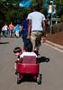 Virginia State Fair 2014-8663