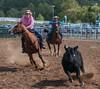 Virginia State Fair 2014-8591