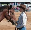 Virginia State Fair 2014-8608
