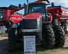Virginia State Fair 2014-8658