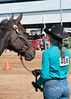 Virginia State Fair 2014-8606