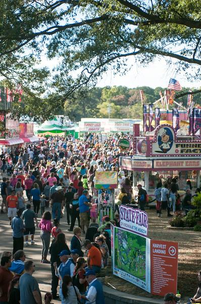 Virginia State Fair 2014-8896