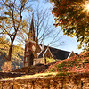 St  Peter's, Harpers Ferry