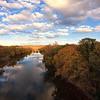 South fork Shenendoah River_