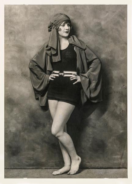Marjorie May Martin