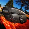 $70<br /> <br /> road king classic saddlebag