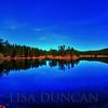 Stockade Lake