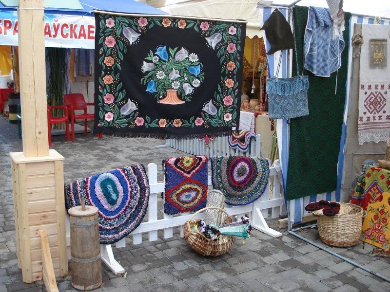 """Vitebsk Belarus Slavic Bazaar, Vitebsk is now 1037 years old! A Belarus Bride Russian Matchmaking Agency! <p><a href=""""https://www.abelarusbride.com/russian-women-vitebsk-victory-day"""" title=""""A Belarus Bride BELARUS WOMEN Matchmaking."""">BELARUS BRIDE RUSSIAN BELARUS WOMEN MATCHMAKING. VITEBSK BELARUS VICTORY DAY</a></p>"""