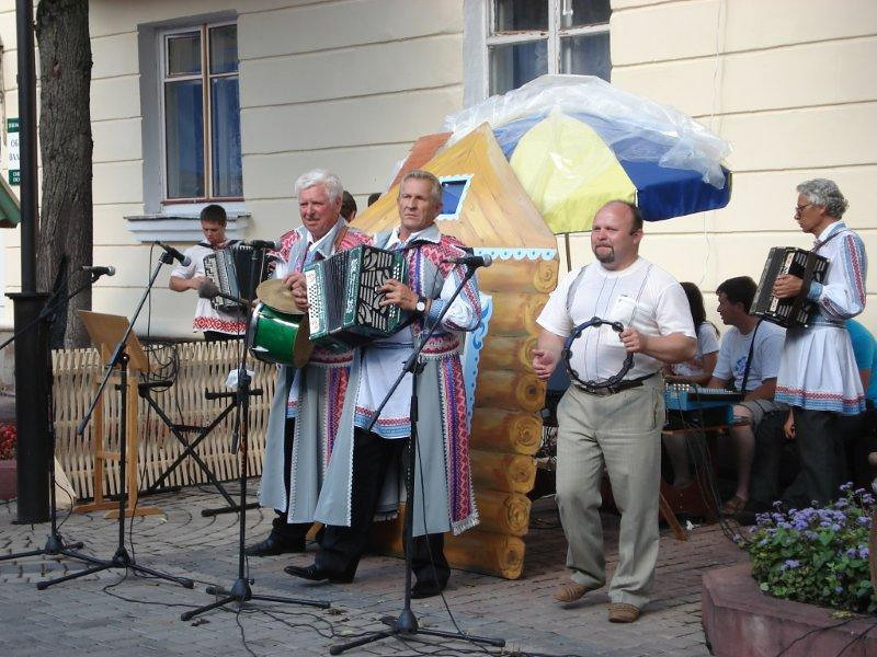 """Vitebsk Belarus Slavic Bazaar, Vitebsk is now 1037 years old! A Belarus Bride Russian Matchmaking Agency!  Vitebsk Belarus Slavic Bazaar, Vitebsk is now 1044 years old! A Belarus Bride Russian Matchmaking Agency! <p><a href=""""https://www.abelarusbride.com/vitebsk-photos"""" title=""""A Belarus Bride BELARUS WOMEN Matchmaking."""">BELARUS BRIDE RUSSIAN BELARUS WOMEN MATCHMAKING. VITEBSK BELARUS PHOTOS AROUND TOWN </a></p>"""