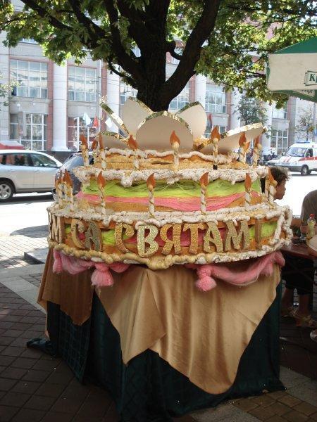 """Vitebsk Belarus Slavic Bazaar, Vitebsk is now 1044 years old! A Belarus Bride Russian Matchmaking Agency! <p><a href=""""https://www.abelarusbride.com/vitebsk-photos"""" title=""""A Belarus Bride BELARUS WOMEN Matchmaking."""">BELARUS BRIDE RUSSIAN BELARUS WOMEN MATCHMAKING. VITEBSK BELARUS PHOTOS AROUND TOWN </a></p>"""