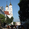 "Slavic Bazaar Vitebsk Belarus 2011.<br /> A Belarus Bride Russian Matchmaking Agency For Traditional Men!<br /> <a href=""http://www.abelarusbride.com"">http://www.abelarusbride.com</a>"