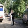 """Vitebsk Belarus Slavic Bazaar, Vitebsk is now 1037 years old! A Belarus Bride Russian Matchmaking Agency!  <p><a href=""""https://www.abelarusbride.com/vitebsk-photos-2"""" title=""""A Belarus Bride BELARUS WOMEN Matchmaking."""">BELARUS BRIDE RUSSIAN BELARUS WOMEN MATCHMAKING. VITEBSK BELARUS PHOTOS AROUND TOWN PAGE 2</a></p>"""