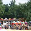 """Vitebsk Belarus Slavic Bazaar, Vitebsk is now 1037 years old! A Belarus Bride Russian Matchmaking Agency! Vitebsk Belarus Slavic Bazaar, Vitebsk is now 1044 years old! A Belarus Bride Russian Matchmaking Agency!  <p><a href=""""https://www.abelarusbride.com/vitebsk-photos-2"""" title=""""A Belarus Bride BELARUS WOMEN Matchmaking."""">BELARUS BRIDE RUSSIAN BELARUS WOMEN MATCHMAKING. VITEBSK BELARUS PHOTOS AROUND TOWN PAGE 2</a></p>"""