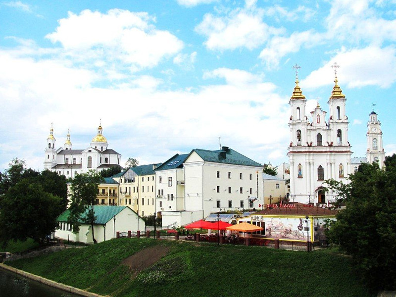 "Vitebsk Belarus Slavic Bazaar, Vitebsk is now 1037 years old! A Belarus Bride Russian Matchmaking Agency!  <p><a href=""https://www.abelarusbride.com/russian-women-for-marriage-australia"" title=""A Belarus Bride BELARUS WOMEN Matchmaking."">BELARUS BRIDE RUSSIAN BELARUS WOMEN MATCHMAKING AUSTRALIA</a></p>"