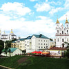 "Vitebsk Belarus Slavic Bazaar, Vitebsk is now 1037 years old!<br /> A Belarus Bride Russian Matchmaking Agency!<br /> <a href=""http://www.abelarusbride.com"">http://www.abelarusbride.com</a>"