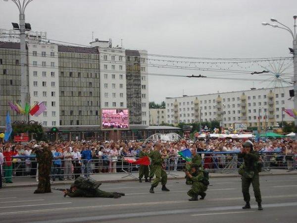 "Meet Russian Women For Marriage! Beautiful Russian Brides!   <p><a href=""https://www.abelarusbride.com/client-reviews-10"" title=""A Belarus Bride BELARUS WOMEN Matchmaking."">BELARUS BRIDE RUSSIAN BELARUS WOMEN MATCHMAKING CLIENT REVIEWS PAGE 10</a></p>"
