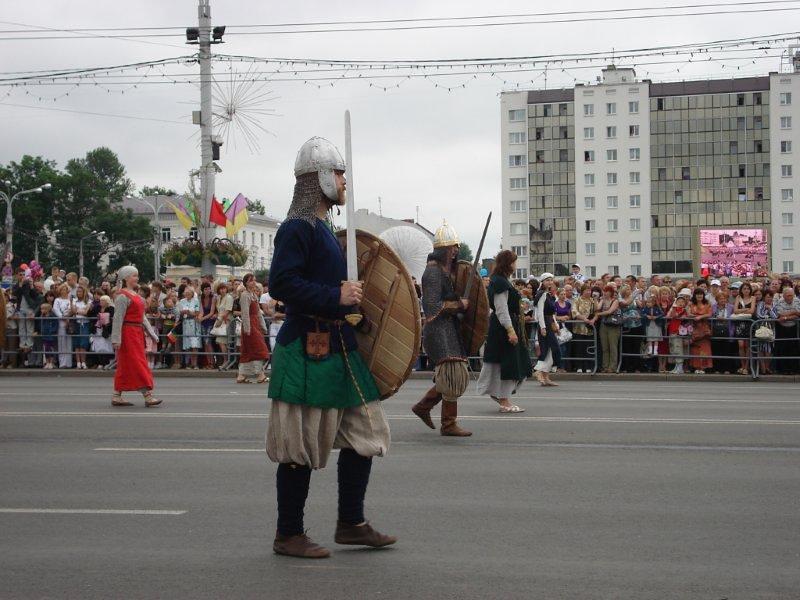 "Meet Russian Women For Marriage! Beautiful Russian Brides!  A Belarus Bride   <p><a href=""https://www.abelarusbride.com/client-reviews-10"" title=""A Belarus Bride BELARUS WOMEN Matchmaking."">BELARUS BRIDE RUSSIAN BELARUS WOMEN MATCHMAKING CLIENT REVIEWS PAGE 10</a></p>"