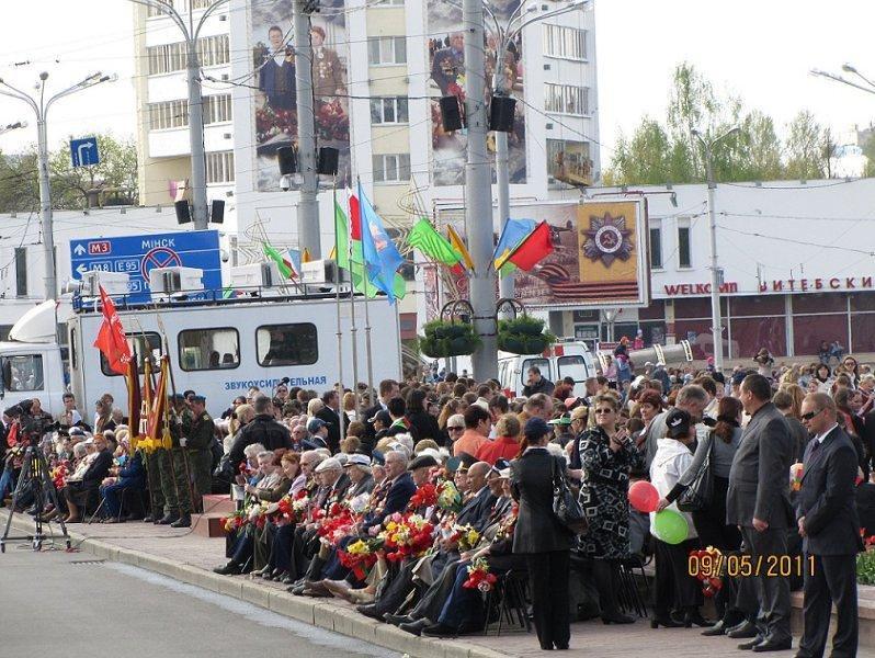 """Meet Russian Women For Marriage! Russian Women Seek Men For Marriage! A Belarus Bride Agency  <p><a href=""""https://www.abelarusbride.com/Belarus-Brides-Club"""" title=""""A Belarus Bride BELARUS WOMEN Matchmaking."""">BELARUS BRIDE RUSSIAN BELARUS WOMEN MATCHMAKING CHIPPY SOCIAL CLUB PAGE 1</a></p>"""