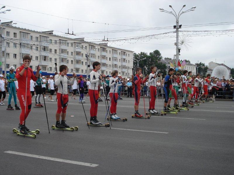 "Meet Russian Women For Marriage! Beautiful Russian Brides!  A Belarus Bride   <p><a href=""https://www.abelarusbride.com/women-rating"" title=""A Belarus Bride BELARUS WOMEN Matchmaking."">BELARUS BRIDE RUSSIAN BELARUS WOMEN MATCHMAKING WOMEN RATING GUIDE</a></p>"