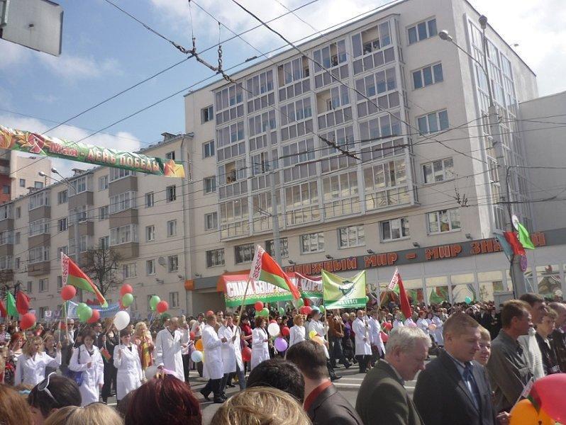 "Meet Russian Women For Marriage! Russian Mail Order Brides!  A Belarus Bride  <p><a href=""https://www.abelarusbride.com/women-rating"" title=""A Belarus Bride BELARUS WOMEN Matchmaking."">BELARUS BRIDE RUSSIAN BELARUS WOMEN MATCHMAKING WOMEN RATING GUIDE</a></p>"