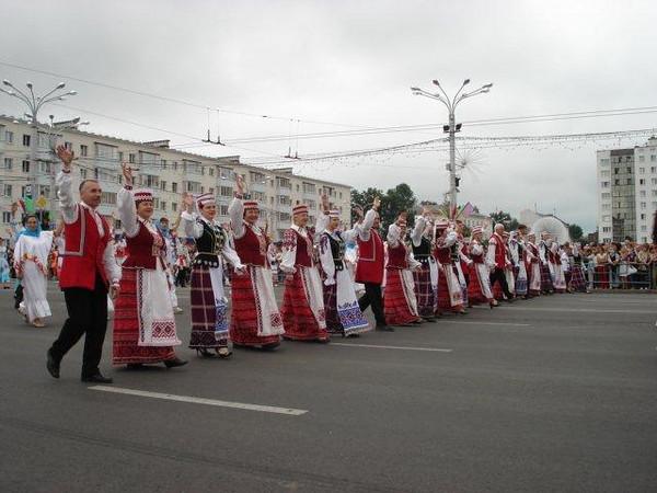 "Vitebsk, Belarus! Meet Russian Women For Marriage! Beautiful Russian Brides!  A Belarus Bride   <p><a href=""https://www.abelarusbride.com/client-reviews-10"" title=""A Belarus Bride BELARUS WOMEN Matchmaking."">BELARUS BRIDE RUSSIAN BELARUS WOMEN MATCHMAKING CLIENT REVIEWS PAGE 10</a></p>"