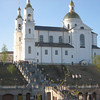 "Vitebsk Belarus Russian Orthodox Church A Belarus Bride Russian Marriage Agency For Men  <p><a href=""https://www.abelarusbride.com/women-rating"" title=""A Belarus Bride BELARUS WOMEN Matchmaking."">BELARUS BRIDE RUSSIAN BELARUS WOMEN MATCHMAKING WOMEN RATING GUIDE</a></p>"