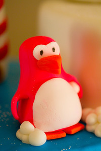 Penguin-105