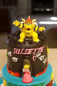 Mario Cake web-12