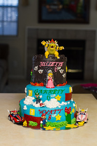 Mario Cake web-10