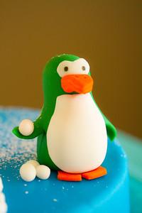 Penguin-109