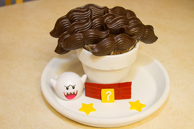Mario Cake web-15