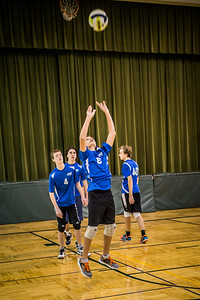 First Game, Finals, MQP 2016, Incarnate Word (12 of 229)