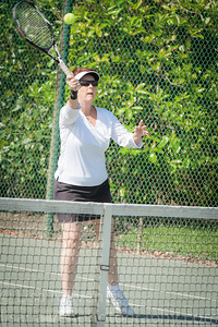 20130424_Vonni_Tennis-72