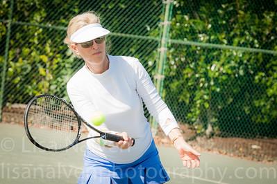 20130424_Vonni_Tennis-82