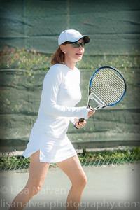 20130424_Vonni_Tennis-89