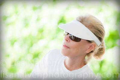 20130424_Vonni_Tennis-23