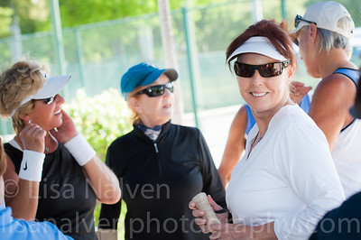 20130424_Vonni_Tennis-15