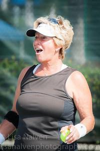 20130424_Vonni_Tennis-143