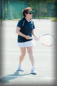 20130424_Vonni_Tennis-125