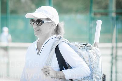 20130424_Vonni_Tennis-42