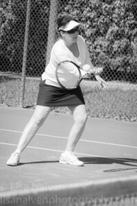 20130424_Vonni_Tennis-77