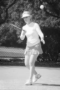 20130424_Vonni_Tennis-79