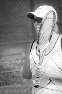 20130424_Vonni_Tennis-66