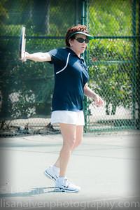 20130424_Vonni_Tennis-137