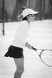 20130424_Vonni_Tennis-98