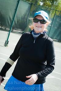 20130424_Vonni_Tennis-133