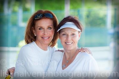 20130424_Vonni_Tennis-9