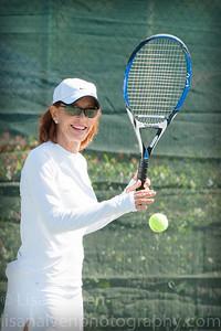 20130424_Vonni_Tennis-86
