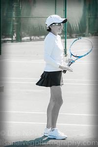 20130424_Vonni_Tennis-108
