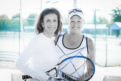 20130424_Vonni_Tennis-40